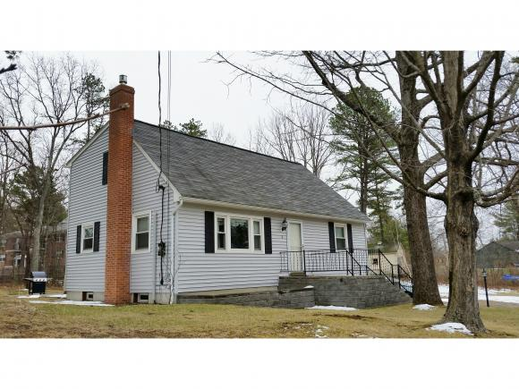 4 Redwing Road, Concord, NH 03301