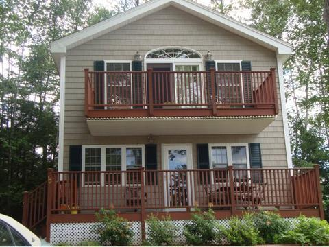 937 Weirs Blvd #10, Laconia, NH 03246