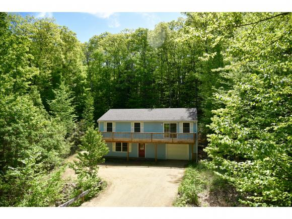 83 White Birch Drive Dr, Gilford, NH 03249