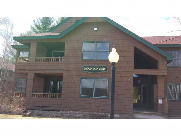 128 156 Deer Park Dr #128T, North Woodstock, NH 03262