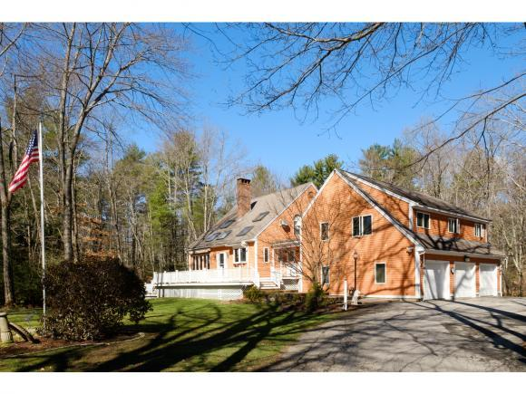 36 Oaklands Rd, Exeter, NH 03833