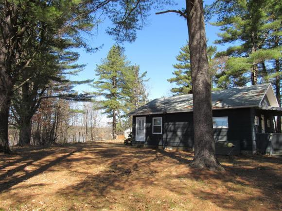 12 Paquette Rd, Belmont, NH 03220