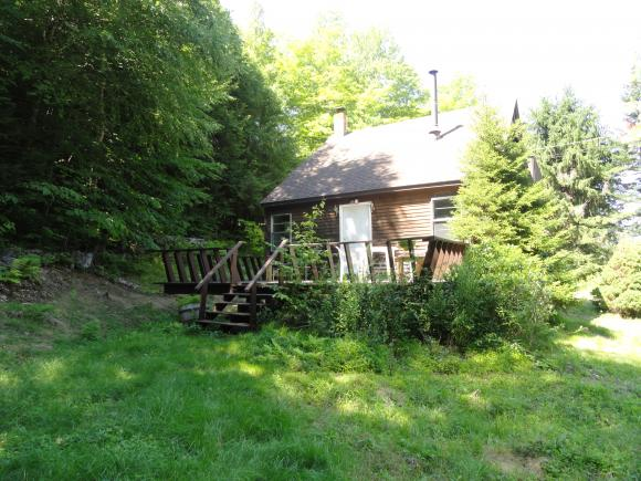 70 Alstead Hill Road, Gilsum, NH 03448