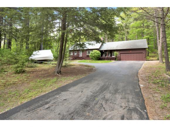 66 Pleasant Valley Rd, Wolfeboro, NH 03894