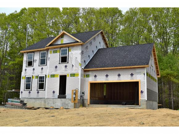 31 Millers Farm Drive, Rochester, NH 03868
