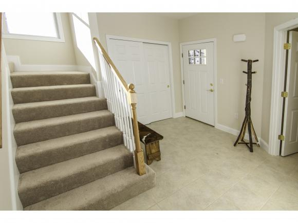 4 Forest Pine Spur #B, Lincoln, NH 03251