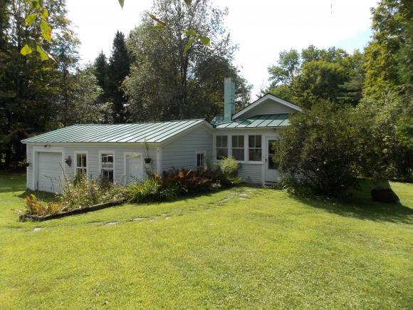 3 Great Hollow Rd, Hanover, NH 03755