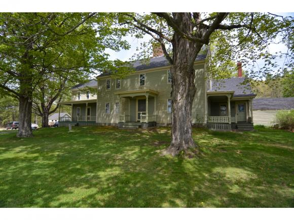 963 Meredith Center Rd, Laconia, NH 03246