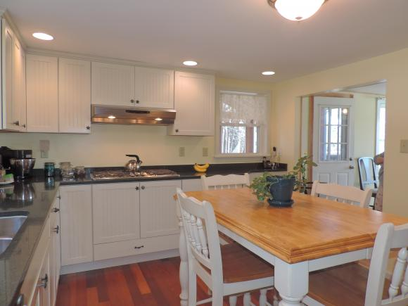 228 Towle Road, Chester, NH 03036