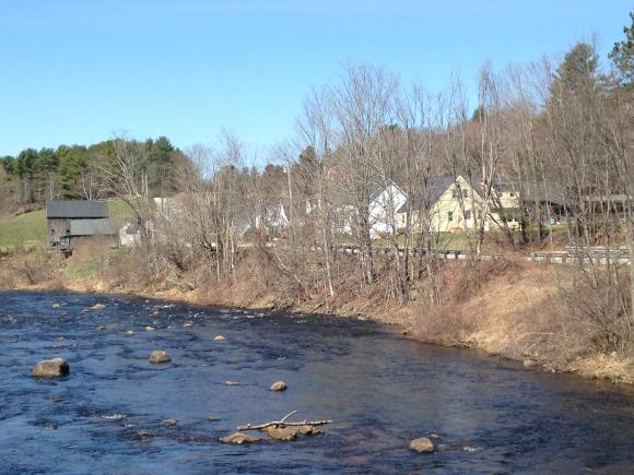 187 Webster Mills Road, Chichester, NH 03258