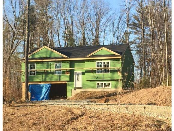 51 Channings Ln, Rochester, NH 03868