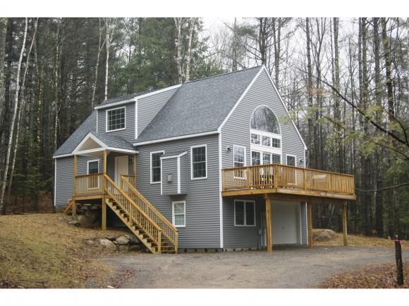166 Hodgeman Hill Rd, Campton, NH 03223