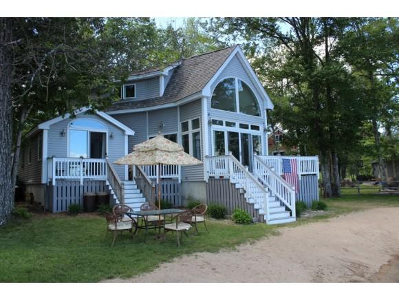 16 Frost Rd, Ossipee, NH 03814