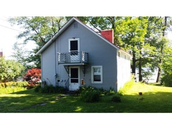 40 Glen Rd, Enfield, NH 03748