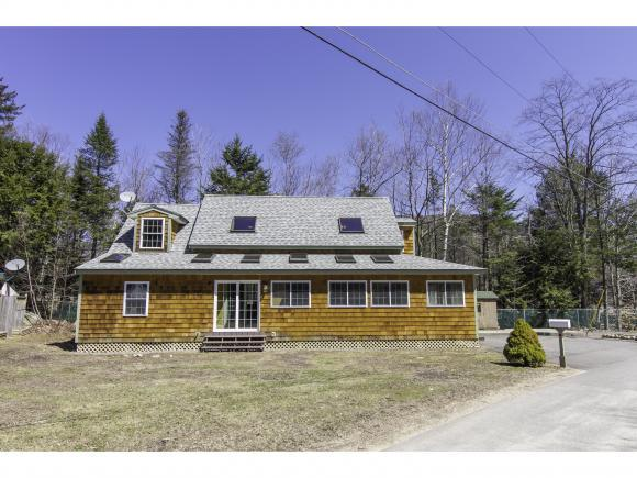 42 Goodbout Rd, Lincoln, NH 03251