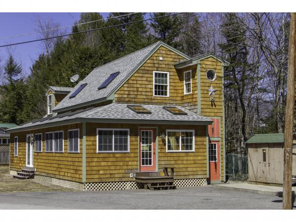 42 Goodbout Road, Lincoln, NH 03251
