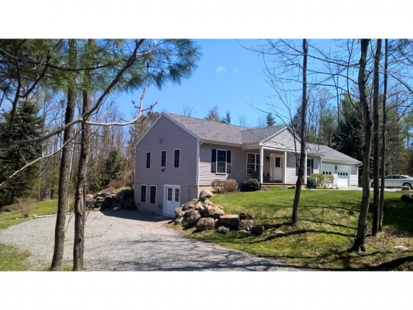 24 Sunshine Ave, Newport, NH 03773