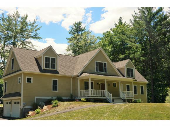 45 Witches Spring Rd, Hollis, NH 03049