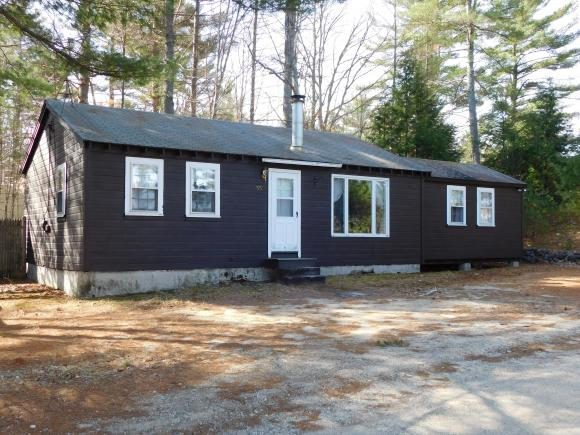 55 Tanager Street, Wakefield, NH 03830