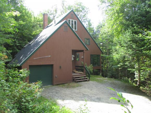 57 Snows Mountain Rd, Waterville Valley, NH 03215