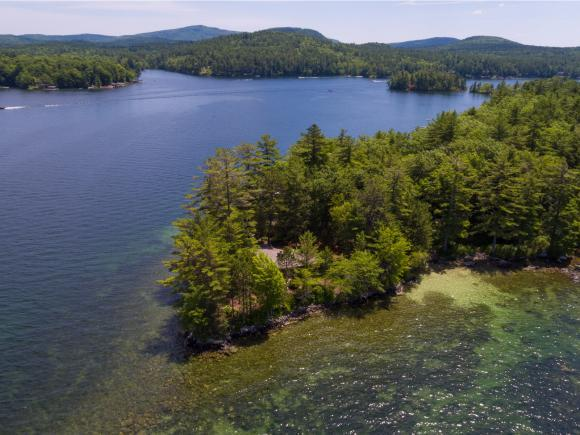 1 Melody Is, Wolfeboro, NH 03894