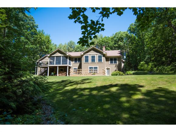 41 Whitehouse Road, Rochester, NH 03867