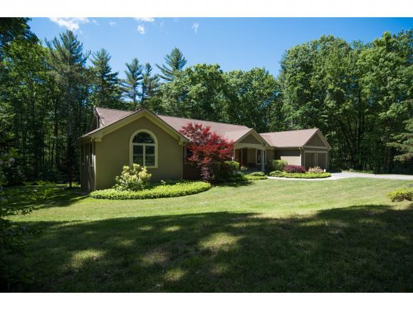 41 Whitehouse Rd, Rochester, NH 03867