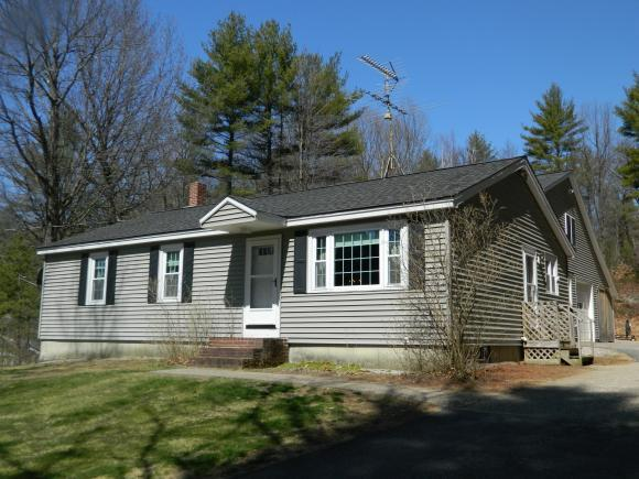 71 Union Rd, Northfield, NH 03276