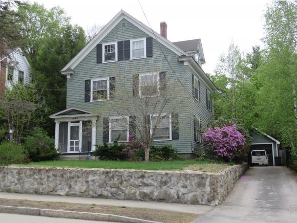 1045 Union, Manchester, NH 03104