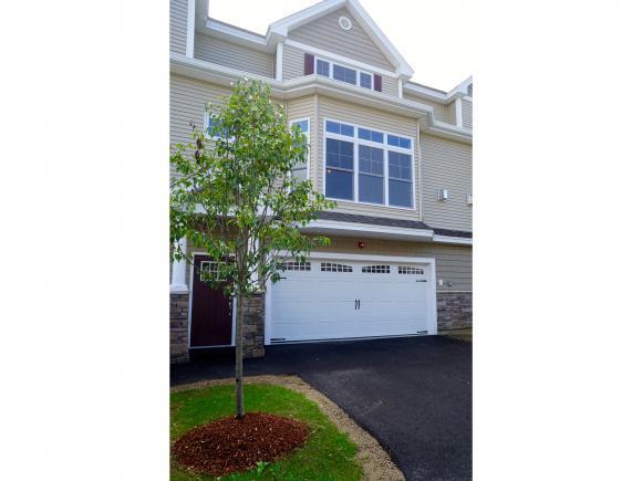 3 A Manor Drive #A, Hooksett, NH 03106