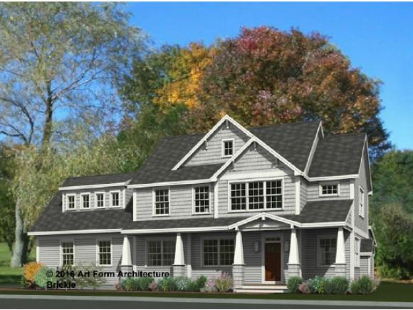 Lot 2 Sea Mist Landing, Rye, NH 03870