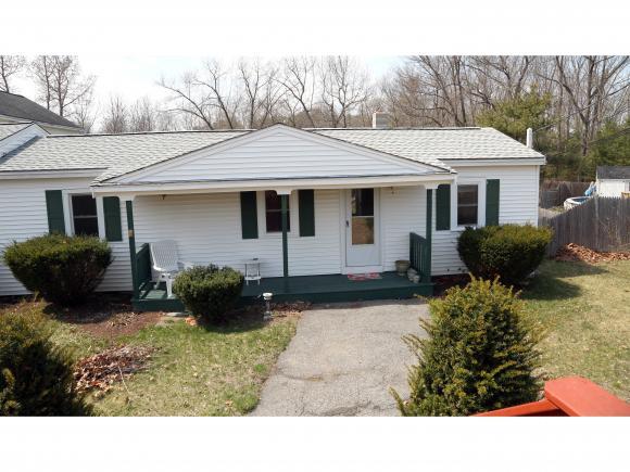 22 Lafayette Terrace #22, North Hampton, NH 03862