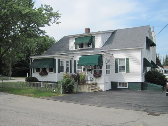 362 High St, Somersworth, NH 03878