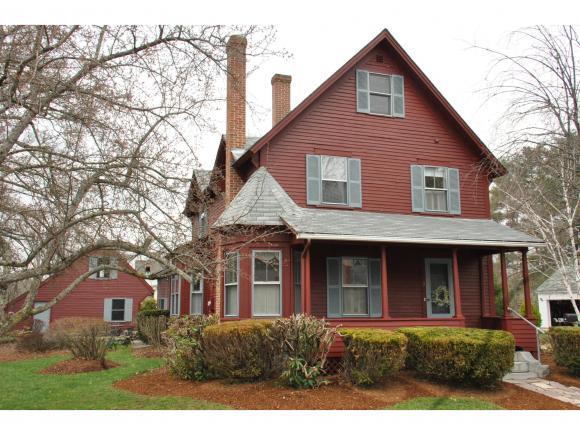 9 Winthrop Street, Concord, NH 03301