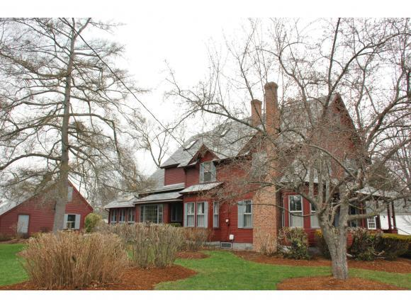 9 Winthrop St, Concord, NH 03301