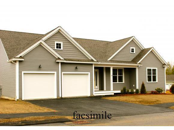 4 Windy Hollow Cir, Merrimack, NH 03054