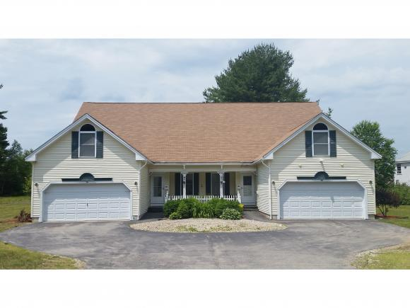 7 Crest #A, Somersworth, NH 03878
