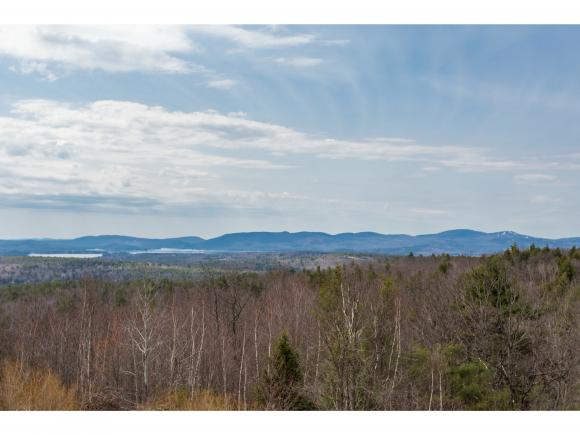25 Blueberry Hill, Wolfeboro, NH 03894