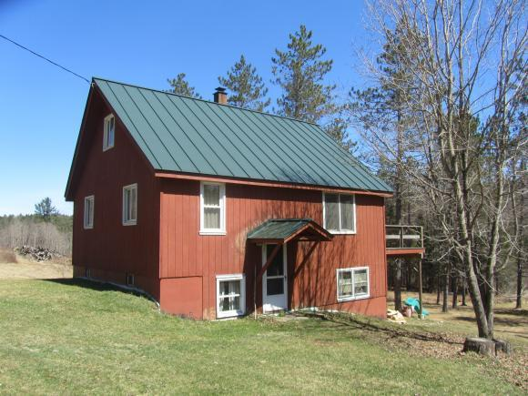 589 Chelsea Rd, Brookfield, VT