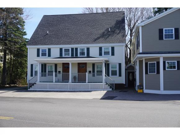 964 Islington St #2, Portsmouth, NH 03801