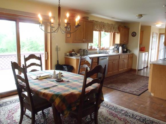 3 Hoopers Drive, Lancaster, NH 03584