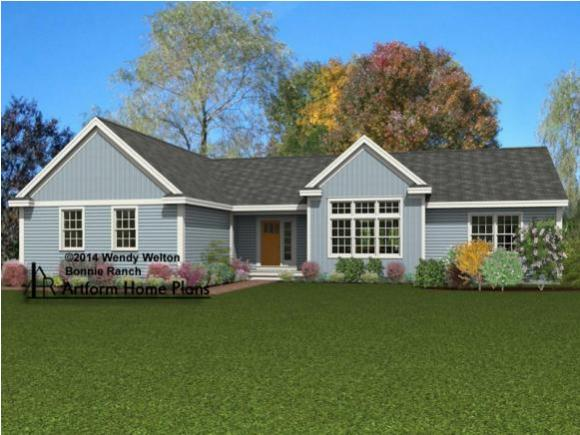 Lot 44 Lorden Commons, Londonderry, NH 03053