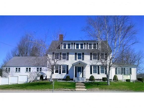 45 High St, Candia, NH 03034