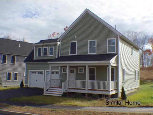 85 Fillmore Blvd, Rochester, NH 03867