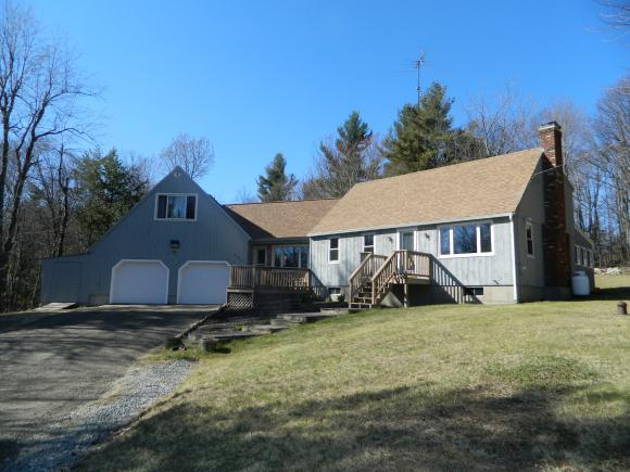 295 Page Hill Road, New Ipswich, NH 03071