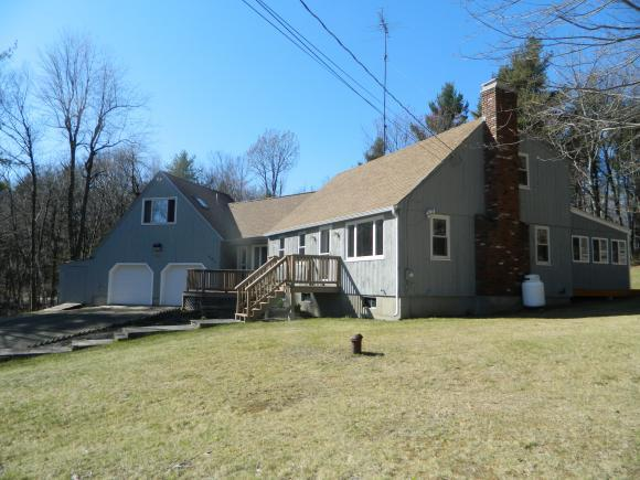 295 Page Hill Rd, New Ipswich, NH 03071