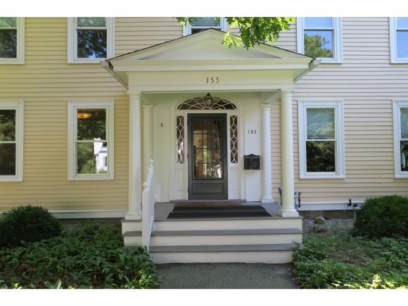 153 High St, Exeter, NH 03833