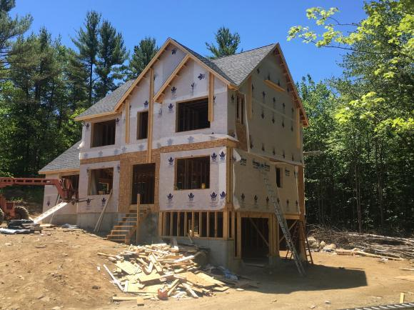 25 Julie Dr, Concord, NH 03301