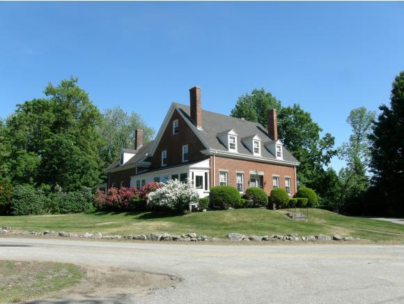 117 Cocheco Street, Dover, NH 03820