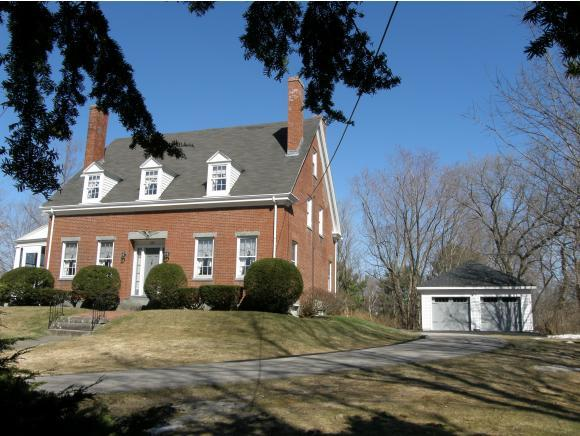 117 Cocheco St, Dover, NH 03820